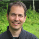William Edelgass is Professor of Philosophy and Environmental Studies at Marlboro College and Director of Studies at the Barre Center for Buddhist Studies, and principal scholar for the Brattleboro Words Project