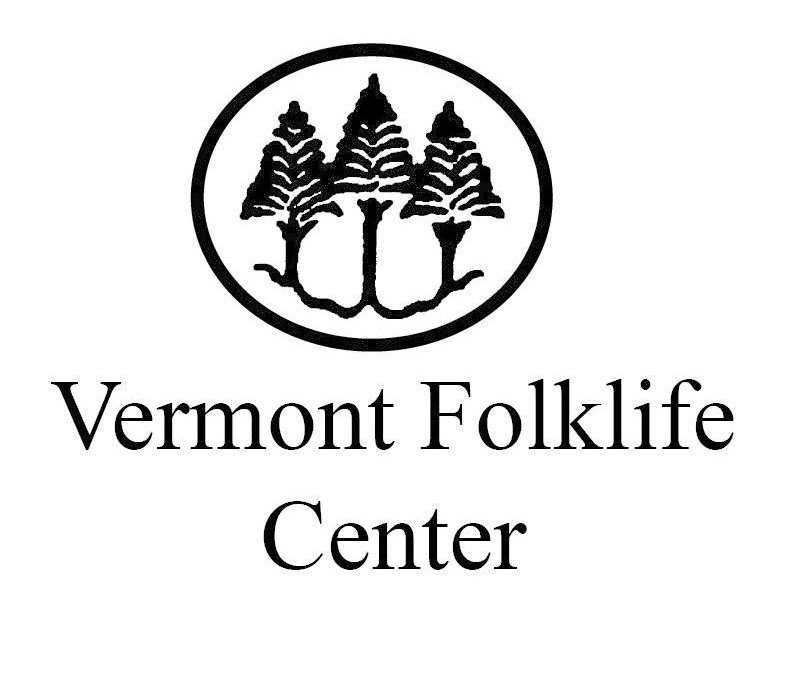 Vermont Folklife Center Offers Audio Storytelling Workshops in Brattleboro Through Brattleboro Words Project